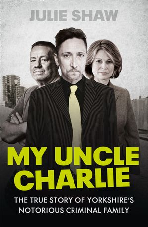 my-uncle-charlie