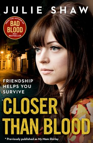 closer-than-blood-friendship-helps-you-survive