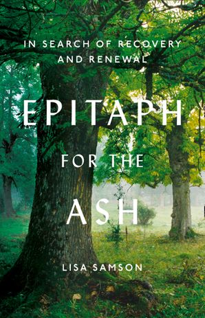 epitaph-for-the-ash