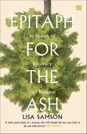 epitaph-for-the-ash-in-search-of-recovery-and-renewal