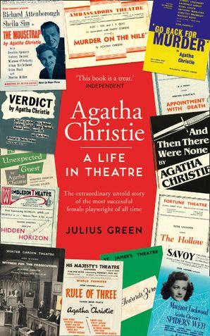 agatha-christie-a-life-in-theatre