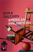 American Innovations