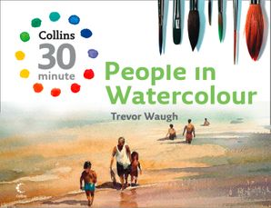 people-in-watercolour-collins-30-minute-painting