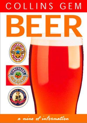 beer-collins-gem