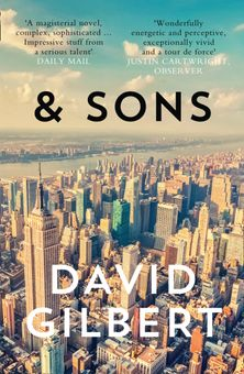 And Sons
