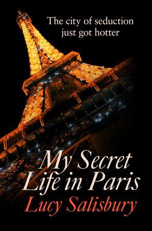 My Secret Life in Paris