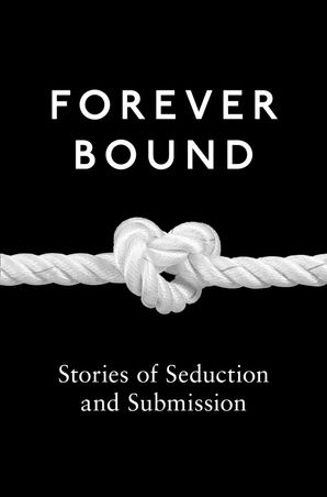 Forever Bound Paperback  by