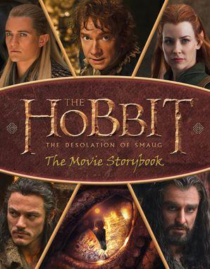Movie Storybook eBook  by No Author
