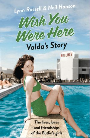 valdas-story-individual-stories-from-wish-you-were-here-book-4