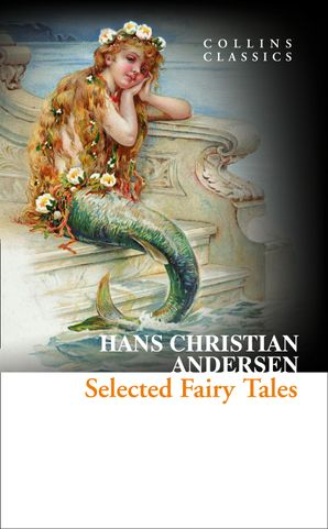 selected-fairy-tales