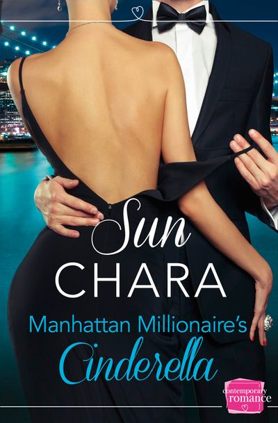 Manhattan Millionaire's Cinderella - Sun Chara