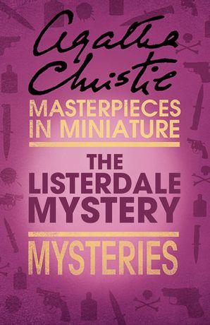 the-listerdale-mystery-an-agatha-christie-short-story