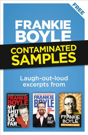 Contaminated Samples eBook  by