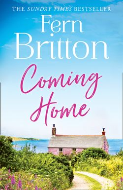 Coming Home -