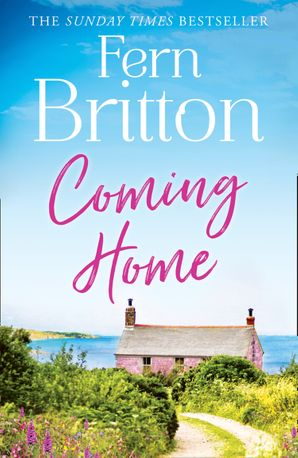 Coming Home Hardcover  by