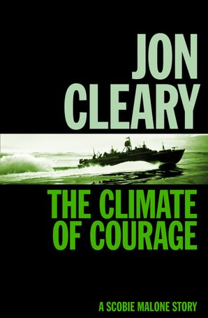 The Climate of Courage