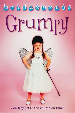 The Grumpy Bridesmaid (Bridesmaids) eBook  by Diane Redmond