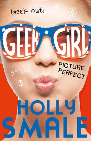 Hardcover  by Holly Smale
