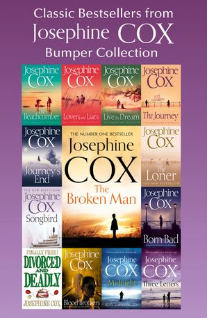 classic-bestsellers-from-josephine-cox-bumper-collection