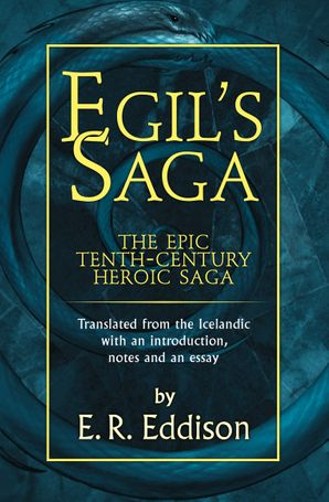 egils-saga