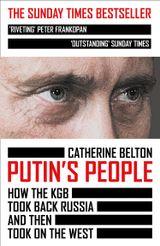 Putin's People