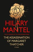 The Assassination of Margaret Thatcher