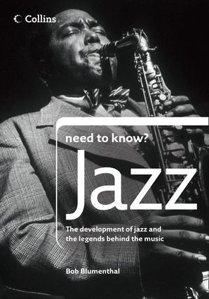 jazz-collins-need-to-know