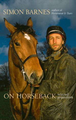 on-horseback-selected-journalism-text-only