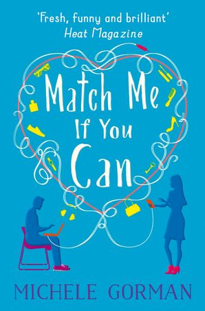 match-me-if-you-can