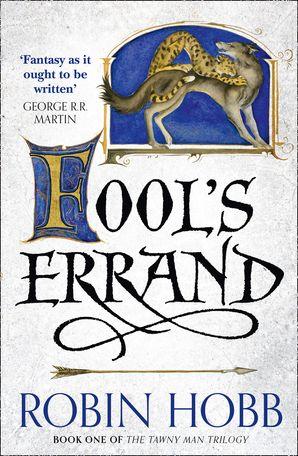 fools-errand