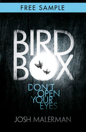 Bird Box: free sampler (chapter 1) eBook  by