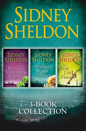 sidney-sheldon-3-book-collection-if-tomorrow-comes-nothing-lasts-forever-the-best-laid-plans