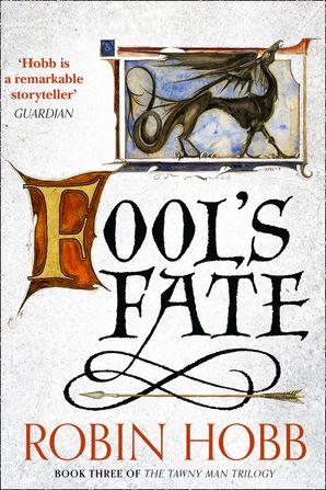fools-fate