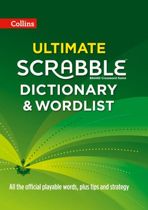 collins-ultimate-scrabble-dictionary-and-wordlist