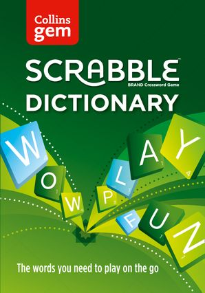 collins-scrabble-dictionary-gem-edition