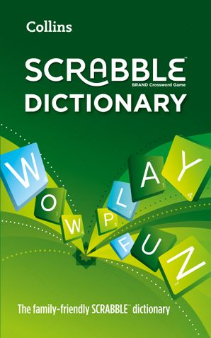 collins-scrabble-dictionary