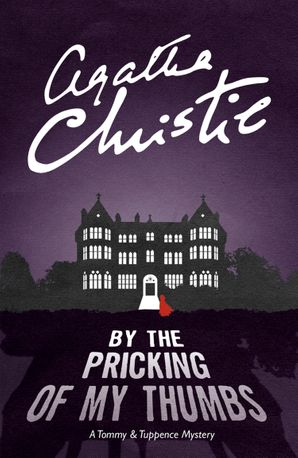 Paperback  by Agatha Christie