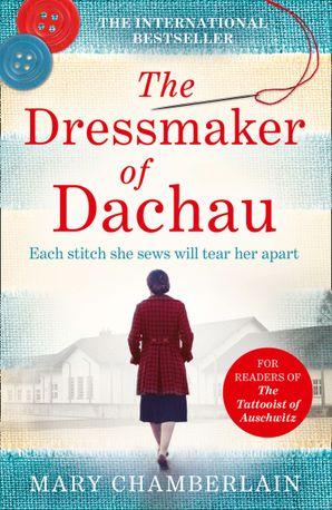 the-dressmaker-of-dachau