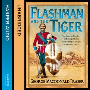 flashman-and-the-tiger-the-flashman-papers-book-12