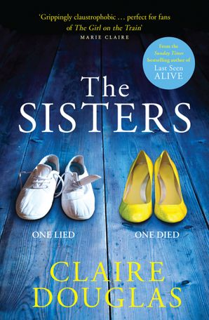 The Sisters eBook  by