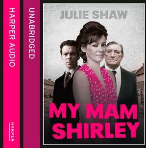 my-mam-shirley