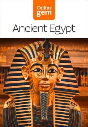 Ancient Egypt (Collins Gem) eBook  by David Pickering