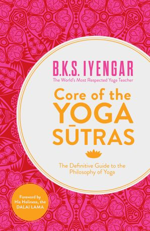 core-of-the-yoga-sutras