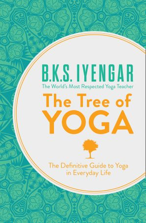 the-tree-of-yoga