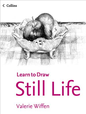 Still Life Paperback  by Valerie Wiffen