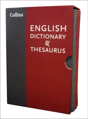 collins-english-dictionary-and-thesaurus-slipcase-set