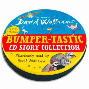 the-world-of-david-walliams-bumper-tastic-cd-story-collection