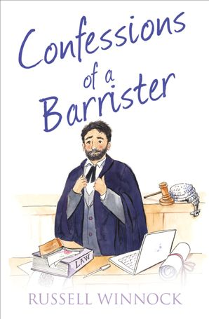 confessions-of-a-barrister-the-confessions-series