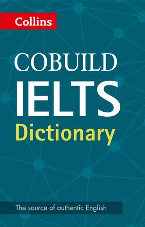 cobuild-ielts-dictionary