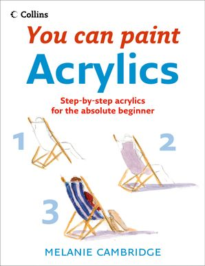 acrylics-collins-you-can-paint